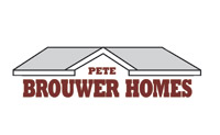 Brouwer Homes