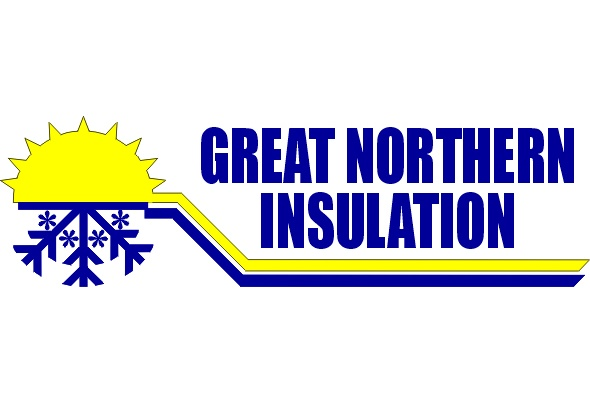 Great Northern Insulation