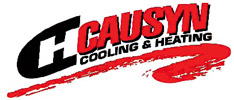 Causyn Cooling & Heating