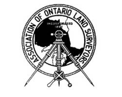 Jewitt and Dixon Ltd., Ontario Land Surveyors