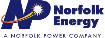 Norfolk Energy Inc.