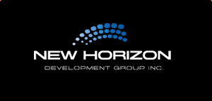 New Horizon Homes