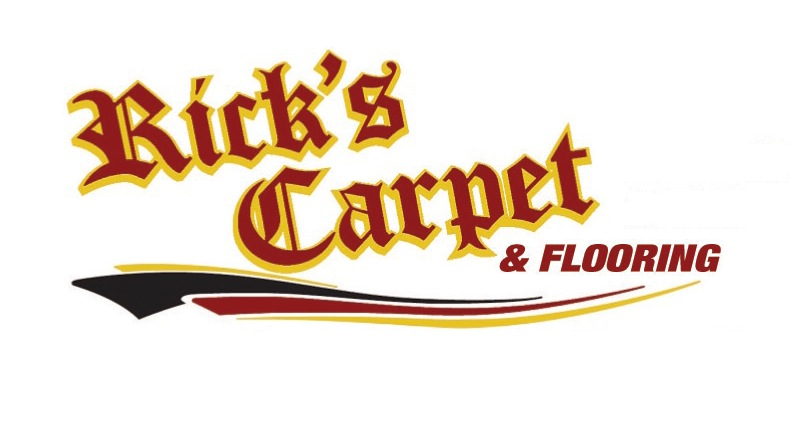 Rick's Carpet & Flooring